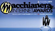 Come ogni anno tornano i Macchianera Italian Awards, i premi assegnati dal pubblico ai migliori siti web presenti in rete, e Universal Movies punta alla ca