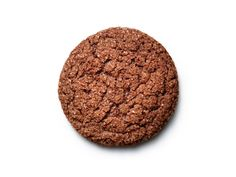 Get this all-star, easy-to-follow Cocoa Snickerdoodles recipe from Food Network Magazine.