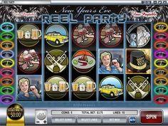 Solera casino free slots fire island casino