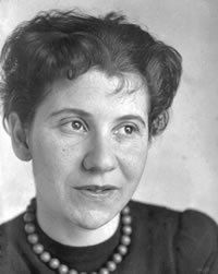 Etty Hillesum, a  Dutch intellectual in her 20s, chronicled her life under the…