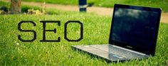 #Internet #Search Is Changing: The Future of #SEO, for more detail visit @ http://www.business2community.com/seo/internet-search-changing-future-seo-google-01329520