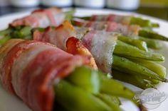 http://backup.southerndutchbbq.com/wp-content/uploads/2013/05/bacon-string-beans.jpg