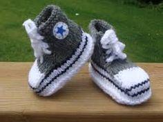 patrones de bufandas tejidas para niños - Buscar con Google