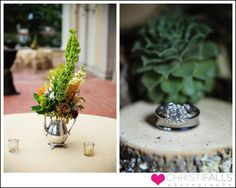 wedding photographers in charlotte- wedding at Separk Mansion by Christi Falls Photography