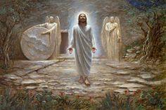 Fraternidade Evangelica  O CAMINHO:  O LIVRO DA VIDA E vi os mortos, grandes e pequeno...