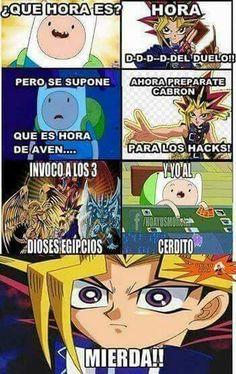 Funny Video Memes, Dankest Memes, Pokemon, Rap, Spanish Memes, Best Memes, Manga, Adventure Time, Funny Pictures