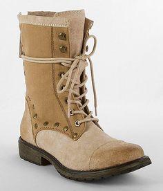 'Roxy Concord Boot' #buckle #fashion  www.buckle.com