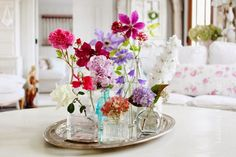 mesa-decorada-com_flores_vidros
