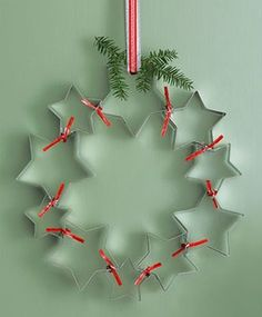 will be making these for next Christmas!