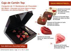 ¿Sabías que el 13 de abril es el Día del beso? ¡Qué tal que envía un beso en forma de chocolate para esa persona especial! Chocolate Candies, Kiss Day, Cream Puff Filling, Raspberry Bush, Bonbon, Sweets, Special Person, Different Types Of, Shapes