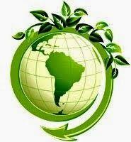 Etapas do processo produtivo    O processo de produção do xaxim agroecológico utilizado até o presente momento é artesanal e realizado d...
