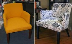 Cheap Decorating Ideas | ... amazing thrift store transformations for more cheap decorating ideas