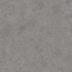 Countertop: Pebble - Caesarstone
