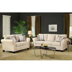 Mattie Sofa Furniture Orlando Com Usa Living Room