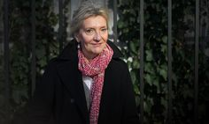 The novelist talks about her long struggle to get published, the OliveKitteridge fan club andautobiography in fiction