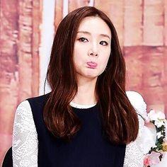 regram @choijiwoo.mx Su hermoso puchero  #Choijiwoo #CJW #Hermosa #Cute #Lovely #Hallyu #Korean #KoreanWave #OlaCoreana