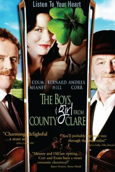 The Boys and Girl From County Clare DVD ~ Colm Meaney, http://www.amazon.com/dp/B0009G3BCY/ref=cm_sw_r_pi_dp_R3x1qb077FD5A $6.90