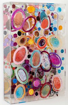 56 Best Plexi Glass Art Images In 2019 Abstract Art
