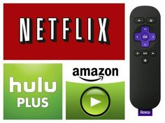 What is the best TV, movie streaming service? Netflix, Hulu Plus, Amazon Prime, others reviewed - + KSHB.com