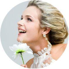 Свадебная фото видеосъемка в Одессе, Love Story, тв проекты, рекламные ролики,клипы.Выбор локации. Видеооператор Одесса. Планируйте ваш идеальный день с нами! Сделать заказ  ☎ (063) 628-15-20