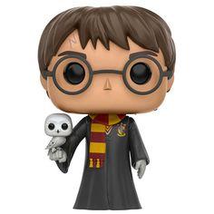 Harry Potter est le jeune héros de la saga littéraire et cinématographique Harry Potter. On y raconte les aventures d'un garçon anglais qui découvre qu'il est un sorcier le jour de l'anniversaire de...