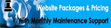 http://icthq.org/package/webpackage.php