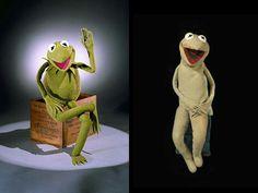 Happy Birthday, Kermit the Frog! http://muppet.wikia.com/Kermit's_Birthday