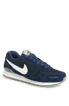 Nike 'Air Waffle' Sneaker (Men)   Nordstrom