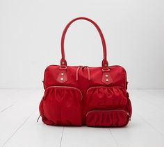 14f9e108dccd MZ Wallace Bedford Nylon Kate bag  the perfect everyday bag for the woman  on-