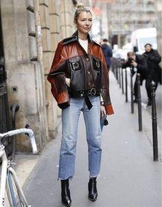 Senior Fashion Editor Laura Catrina verrät uns in dieser Rubrik jede Woche, welche Dinge sie aktuell inspirieren.