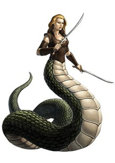 Fantasy Races, Fantasy Warrior, Fantasy Girl, Dungeons And Dragons Characters, Dnd Characters, Fantasy Characters, Fantasy Creatures, Mythical Creatures, Character Inspiration