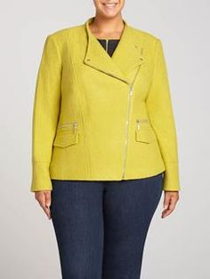 Laura Plus has the best of women's 14+ dresses, sweaters, blouses & pants