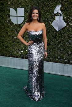 PHOTOS: Reality TV Stars' Week In Photos – November 21st