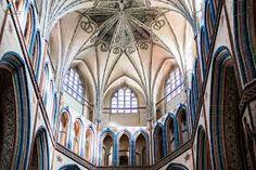 Barcelona Cathedral, Bridal, Building, Google, Blog, Travel, Viajes, Buildings, Blogging
