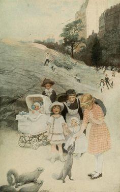 Sarah S. Stilwell (Weber) 1878-1939