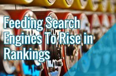 Link building for SEO enables you to target internet users that are ready to buy the products or services that your business offers. These are prospects that are more likely to purchase your products or services. This makes it possible for you to increase sales for your business.Generally, there are many ways through which your business can benefit from SEO link building. Get in touch with us for help with link building for SEO.