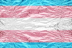 International Women's Day would be so much more empowering and effective if transgender and nonbinary folks were included. The post Include Trans & Non-Binary People––If Not, International Women's Day Is Trash appeared first on Scary Mommy.