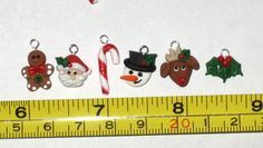 Hey, I found this really awesome Etsy listing at https://www.etsy.com/listing/110849382/dollhouse-miniature-12-christmas-tree: