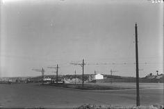 Areeiro 1940
