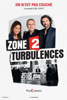 France 2 (BEING, 2014)