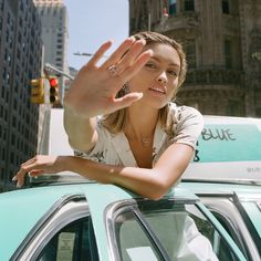 Photographer captures our moments in New York City with in Sarah Ellen, Tiffany Blue, New York City, In This Moment, Jewels, Pitch, Celebrities, Red Carpet, How To Wear