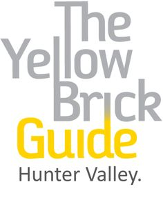 For more info, visit: www.yellowbrickguide.com.au