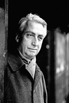 roland barthes the death of the author essay