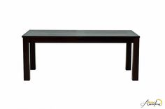 Benches for Dining Table Entryway Wood Entry Bench Boraam 36536 Shaker Kitchen Storage Bench, Bench With Storage, Storage Benches, Dining Room Furniture, Furniture Decor, Dining Table With Bench, Dining Tables, Solid Oak Furniture, Entry Bench