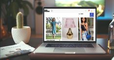 Looking to start an online eCommerce apparel store, Here are the 10 things you should consider before starting your online clothing store. Chase Your Dreams, Online Clothing Stores, Business Marketing, Dreaming Of You, Product Launch, Ecommerce, Branding, Clothes, Visual Merchandising
