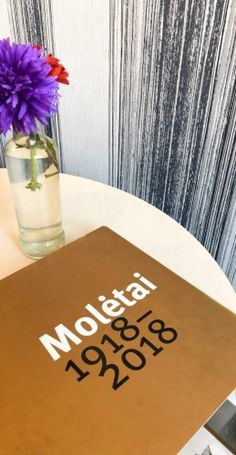 The Guide for Moletai Lithuania a perfect location for a family vacation, a beautiful area with 300 lakes lots of activities and great people. Hotel Concept, Concept Shop, Lithuania Travel, Tourist Information, Night Life, Really Cool Stuff, Travel Inspiration, Posts, Blog