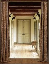 interior doorways - Google Search