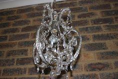 Some of the finer detail we bring into our guest rooms at Silver Leaves Wedding and Conference Venue