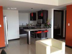 Apartamentos San Pedro | venta | HERMOSO APARTAMENTO EN SAN PEDRO : 2 habitaciones, 93 m2, USD 172000.00