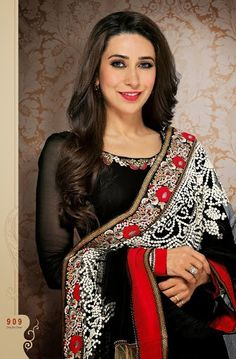 Angle Suits – Unstitched / Ready In Stock « Indian Designer Sarees Suits Dresses
